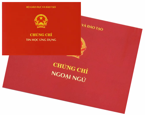 Lam chung chi nghe